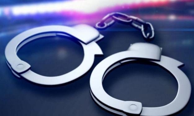 Assam Police arrested lawyer of Dibrugarh Bar for drug peddling