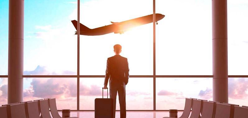 Business travel may revive in 6 months, but budget to decline: Survey