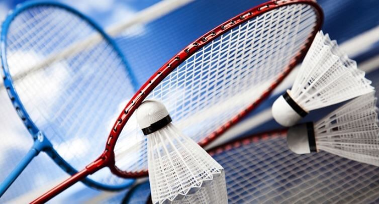 Badminton World Championships 2020 postponed to November 2021: BWF - Sentinelassam