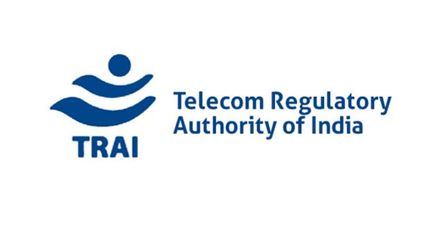 Telecom Regulatory Authority of India Recruitment 2020 for Joint Advisor