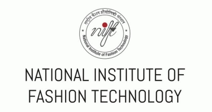NIFT Recruitment 2020 for  Chief Operating Officer