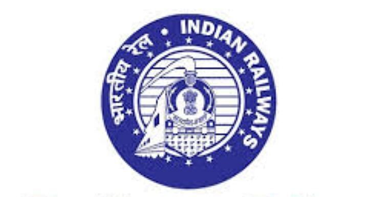 Central Railway Recruitment 2020 for Doctors