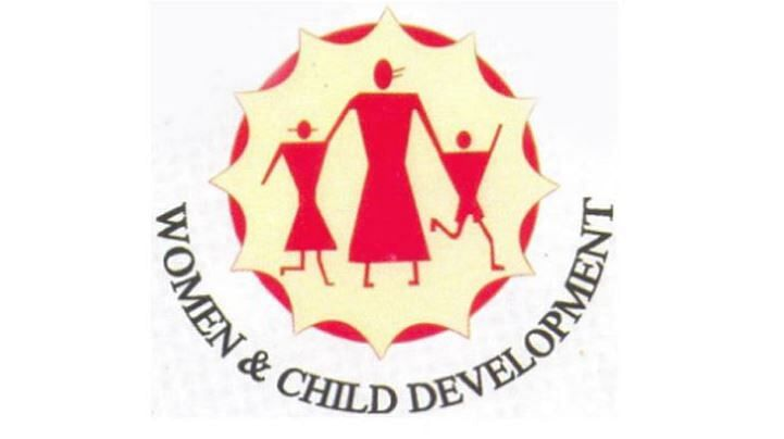 WCDDEL jobs  2020 for the post of Consultant
