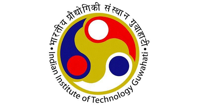 Indian Institute of Technology Guwahati Recruitment 2020