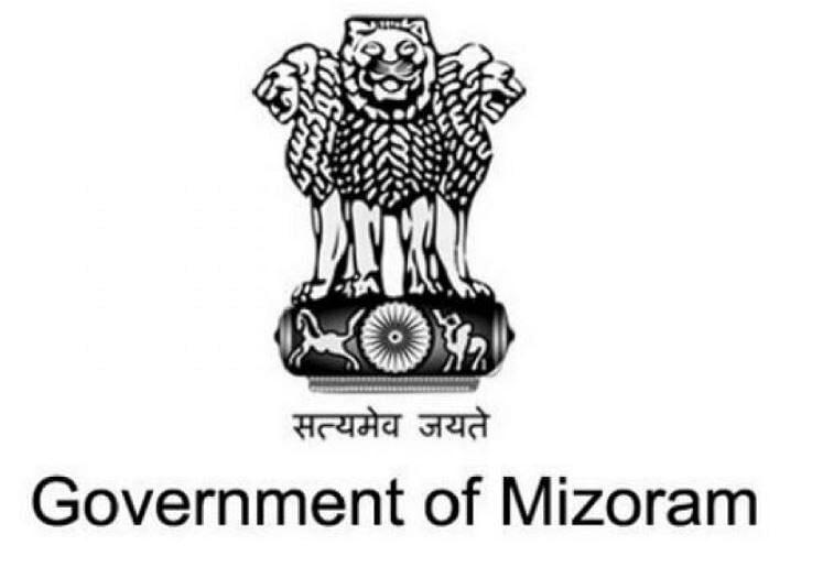 Mizoram enacts ordinance to curb Covid-19 lockdown breach