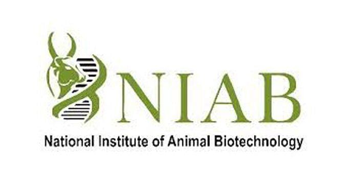 Nations Institute of Animal Biotechnology