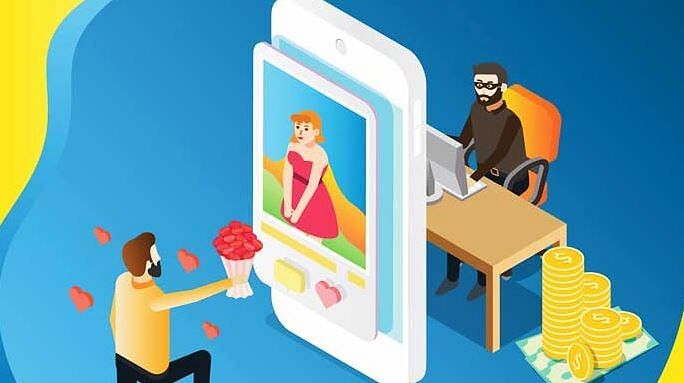 guwahati online dating