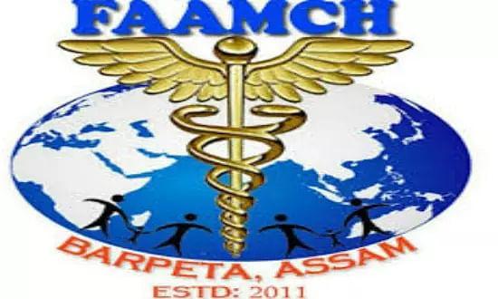 FAAMCH
