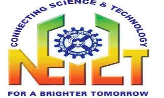 CSIR-NEIST, Jorhat Recruitment 2020