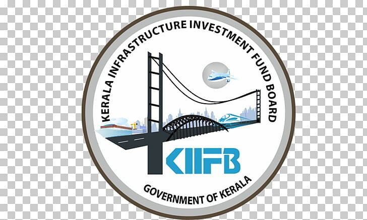 Kerala Infrastructure Investment Fund Board Recruitments 2020