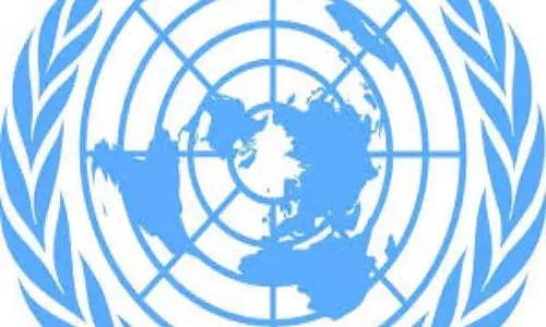 UN safeguard biodiversity