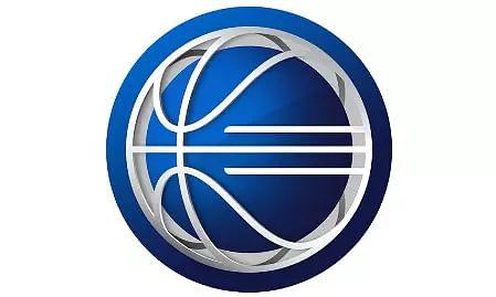 Greek basketball league