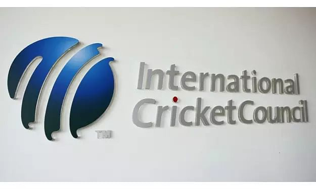 Resume cricket but only if there is no risk of spurt in local transmission: ICC