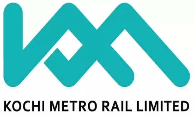Kochi Metro Rail Limited