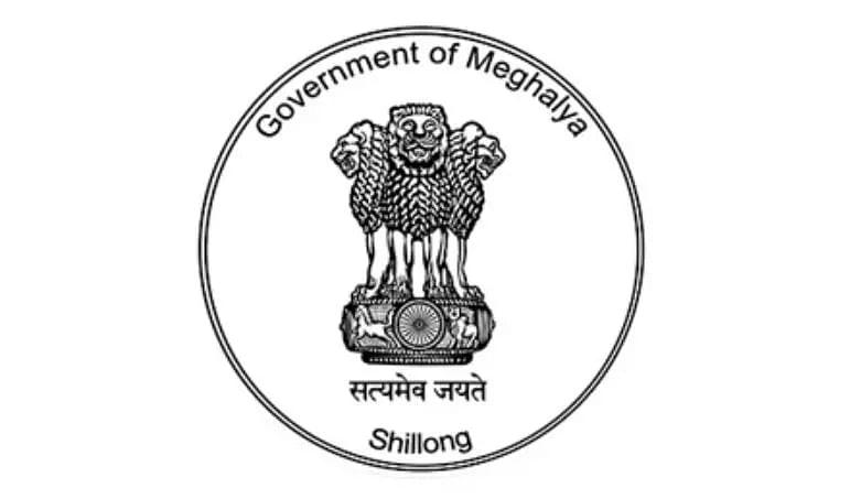 Meghalaya Society for Social Audit & Transparency
