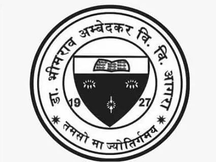 Dr B.R. Ambedkar Centre University Delhi Recruitment 2020