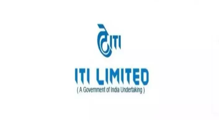 Indian Telephone Industries Limited Recruitment 2020