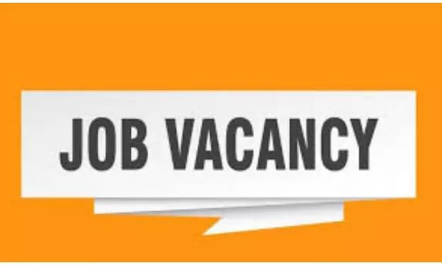 NII Recruitment