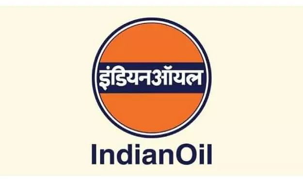 IOCL Recruitment 2020 for Assistant Officer (1 Post)