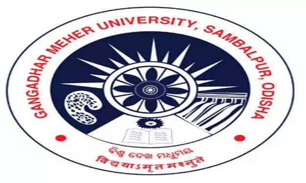 Gangadhar Meher University