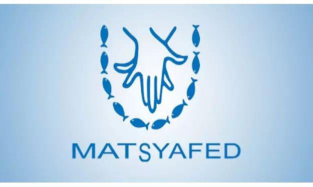 Matsyafed