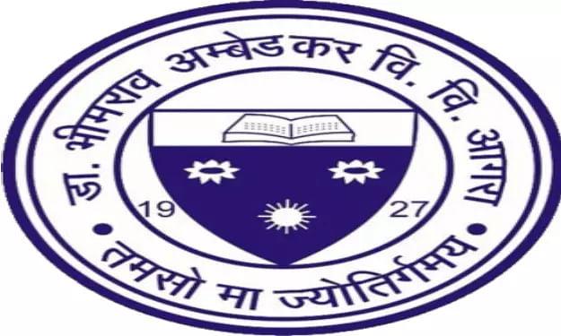 Dr B.R. Ambedkar Centre University Delhi Recruitment 2020