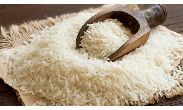 Khamti rice