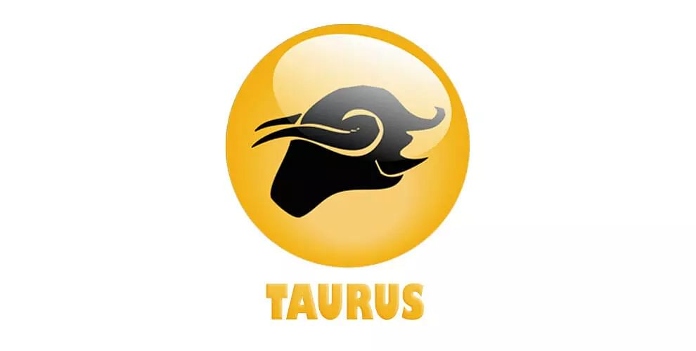 Taurus : (April 21 - May 21)