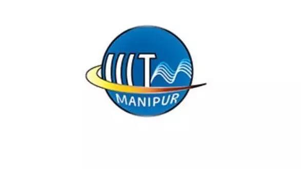 IIIT Manipur