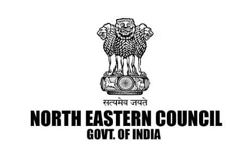 North Eastern Council Recruitment 2020 for Adviser