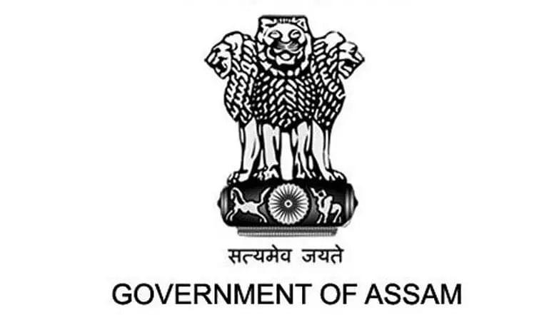 Assam Civil Service cadre vacancies