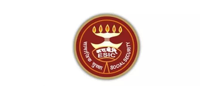ESIC Recruitment 2020 for Senior Resident