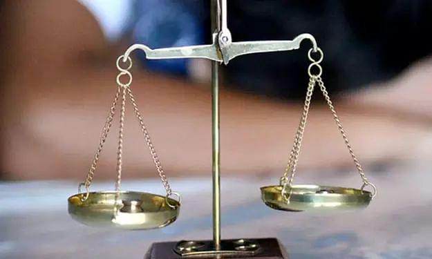 Will seek to balance rights of an individual, others: Wajahat Habibullah