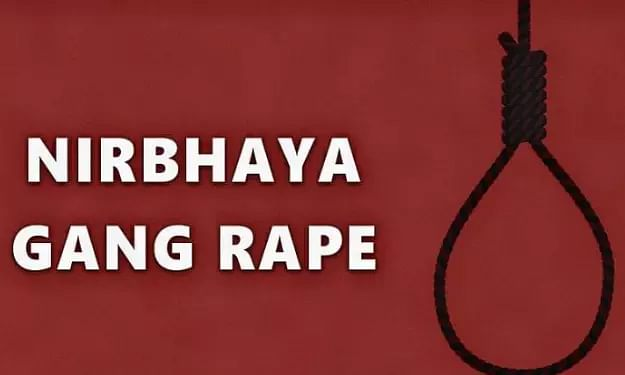 Nirbhaya convicts to be hanged until they are dead on March 3