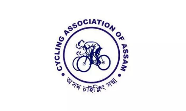 Cycling Association of Assam to host National Cycling at Tapesia Sports complex