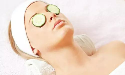 Read All Latest Updates On And About Dull Skin