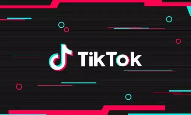 TikTok, Wikipedia face trouble with new Indian data rules