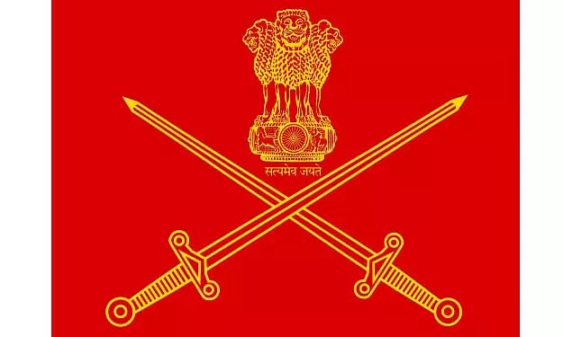 Indian Army urges government not to let police forces wear combat uniforms