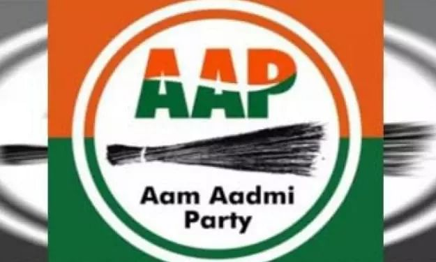 Uttar Pradesh Congress losing key leaders to Aam Aadmi Party (AAP)