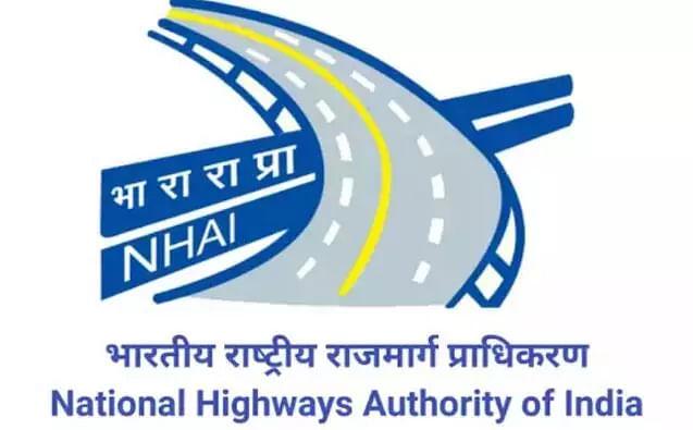 NHAI Recruitment 2020 for Joint Advisor (13 Posts)