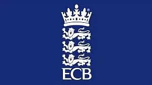 After Windies, ECB hoping to host Pakistan, Australia & Ireland