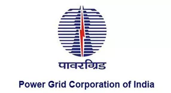 POWER GRID Recruitment 2020 for Apprentice (114 Posts)