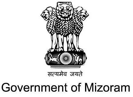 Mizoram PSC Recruitment 2020 for Lecturer (1 Posts)