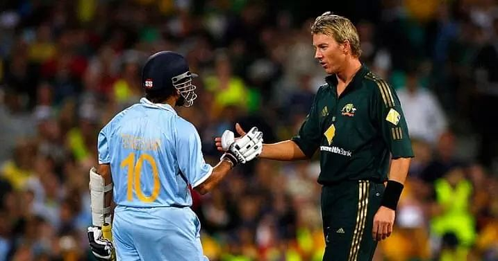 ICC Bans Saliva in Cricket