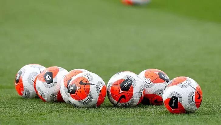 Uruguayan football to return in August following its coronavirus-enforced stoppage