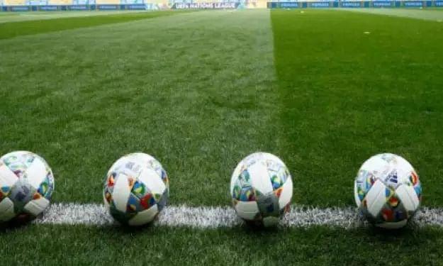 COVID-19 Pandemic: Peru set July date for footballs restart