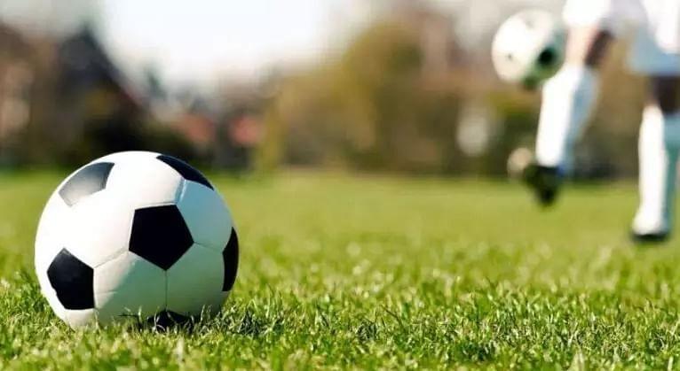 Association of Assam Football
