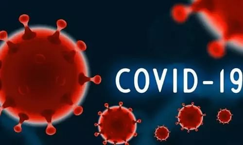Covid 19 cases in Manipur