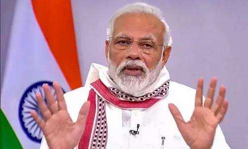 PM Modi, Migrant workers scheme
