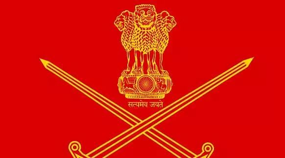 Indian Army Recruitment 2020 Multiple Vacancies